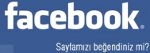 Bilgi Dubai Facebook